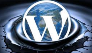 wordpress67
